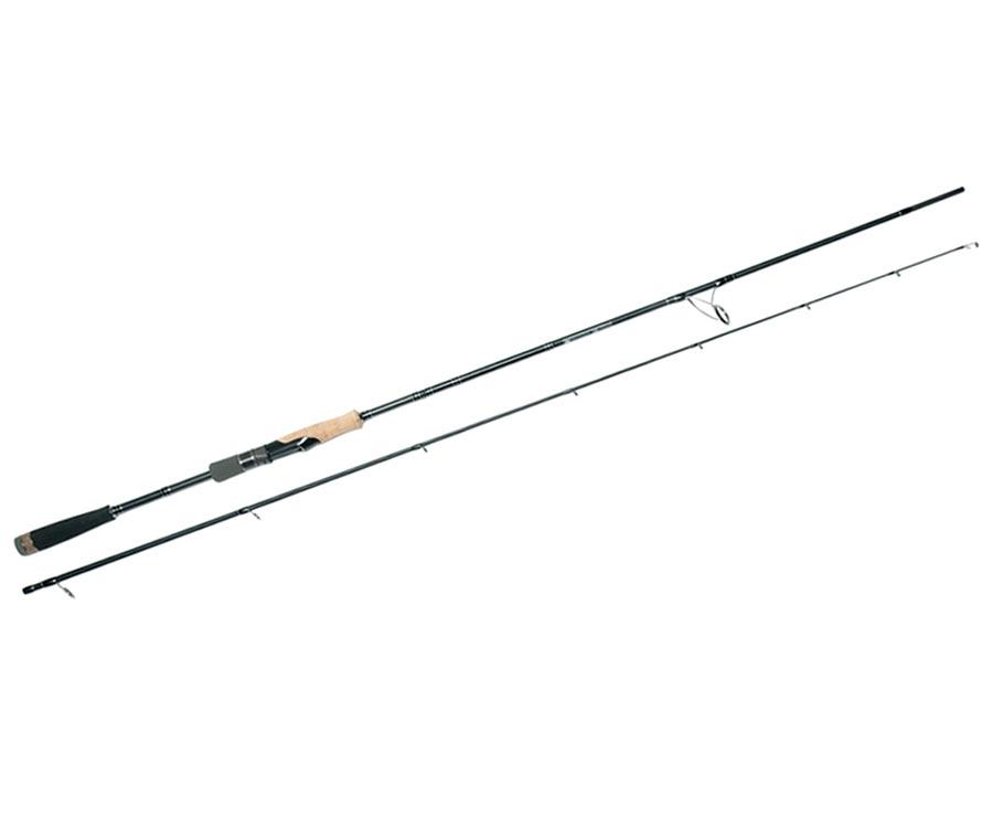 Спиннинговое удилище Pontoon21 Gad Chaser UL 2.15м 1.8-8г