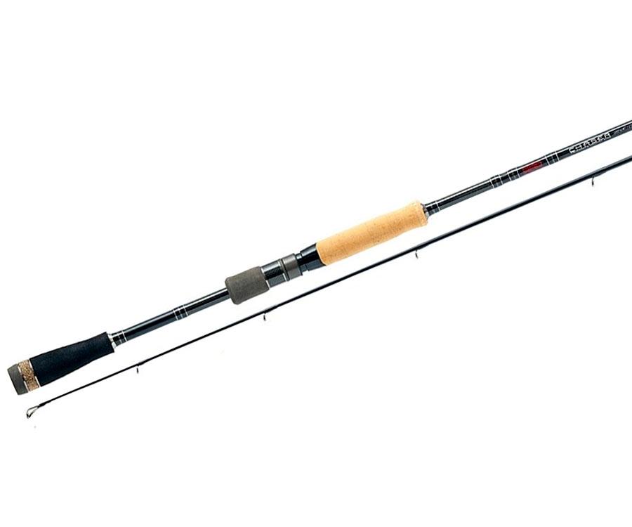Спиннинговое удилище Pontoon21 Gad Chaser ML 2.15м 4-14г