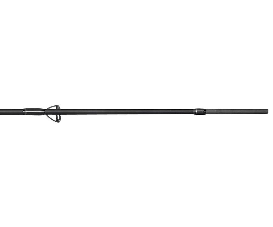 Спиннинговое удилище SPRO Freestyle Concept Drop Shot 2.4м 7-28г