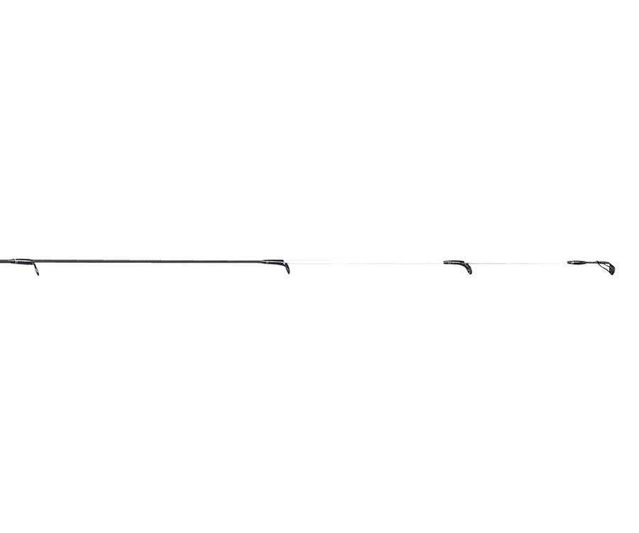 Спиннинговое удилище SPRO Freestyle Concept Drop Shot 2.1м 7-28г