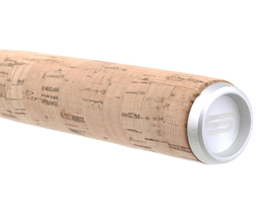 Спиннинговое удилище SPRO 3 Kraft 35-75г 3.6м