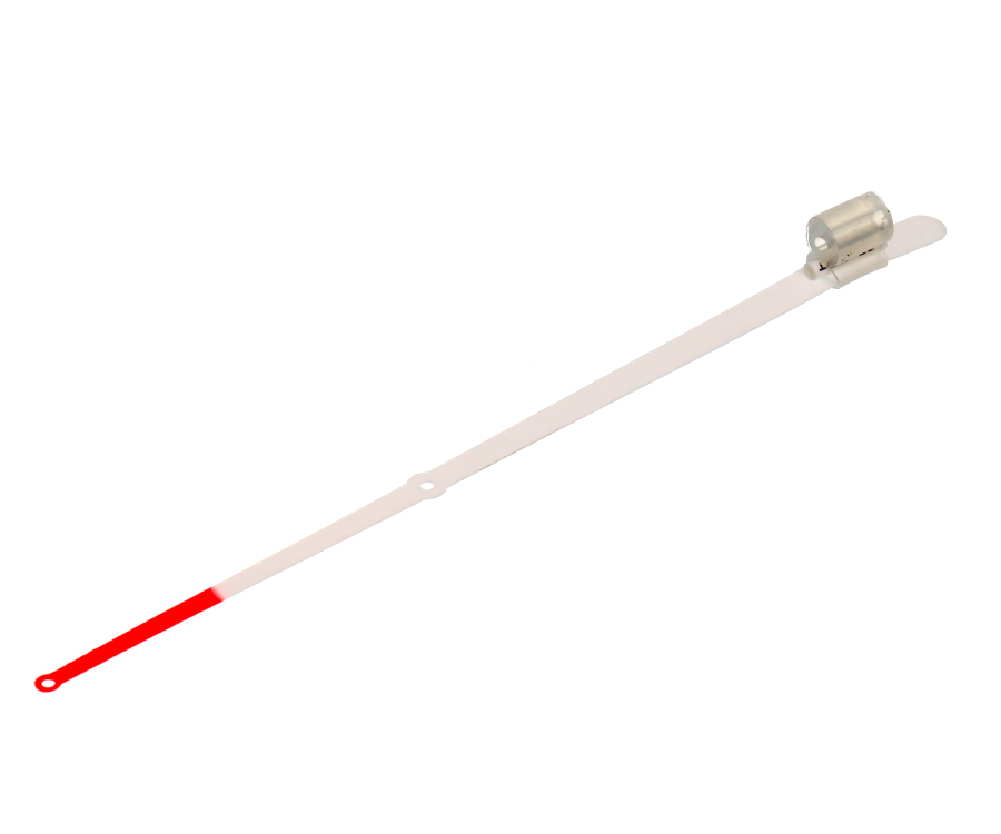 Кивок лавсановый Flagman Universal 100мм 0.1-0.3г