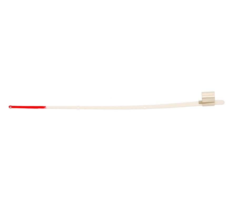 Кивок лавсановый Flagman Universal 130мм 0.3-0.5г