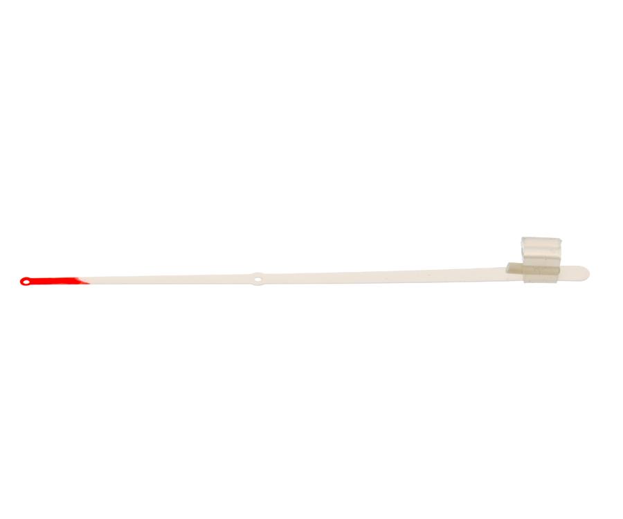Кивок лавсановый Flagman Universal 100мм 0.3-0.5г