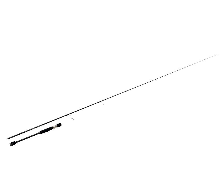 Спиннинговое удилище Shimano Sustain SSUS19110 1.9м 1-10г