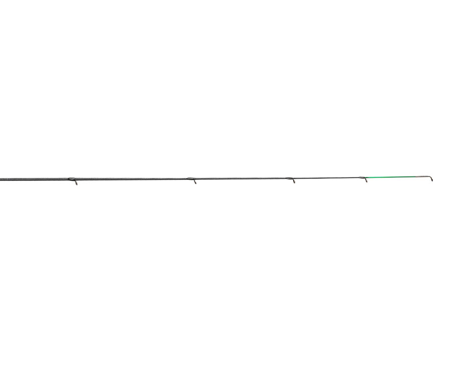 Фидерное удилище SPRO Pantera Feeder 3.45м 80г