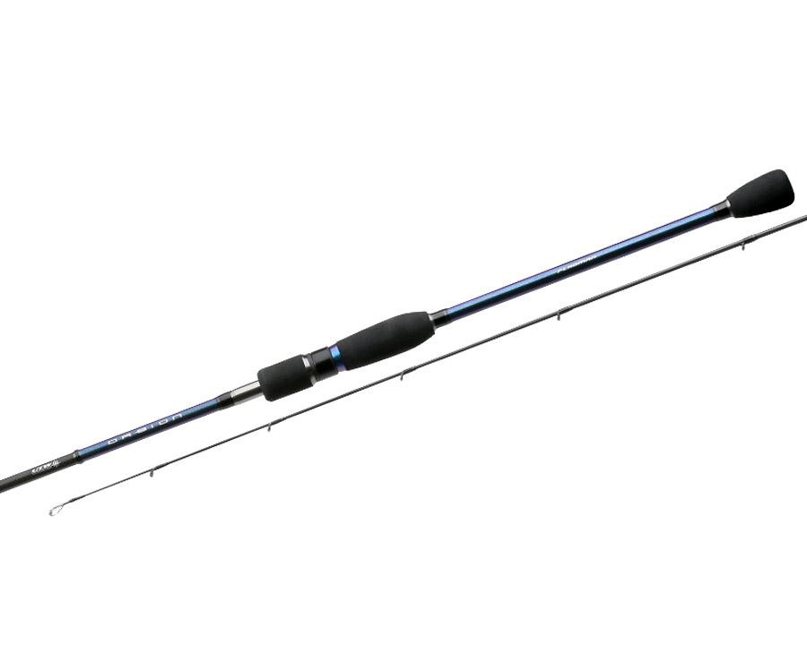 Спиннинговое удилище Flagman Orbion 83M 2.51м 6-26г