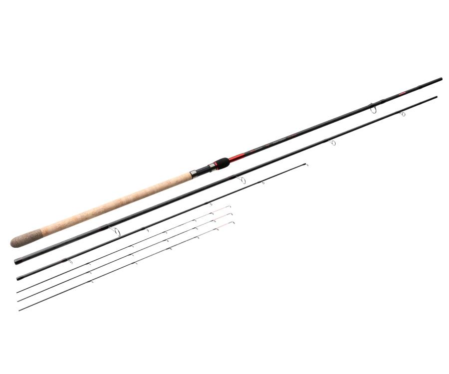 Фидерное удилище Flagman Mantaray Pro Feeder 4.2м 200г