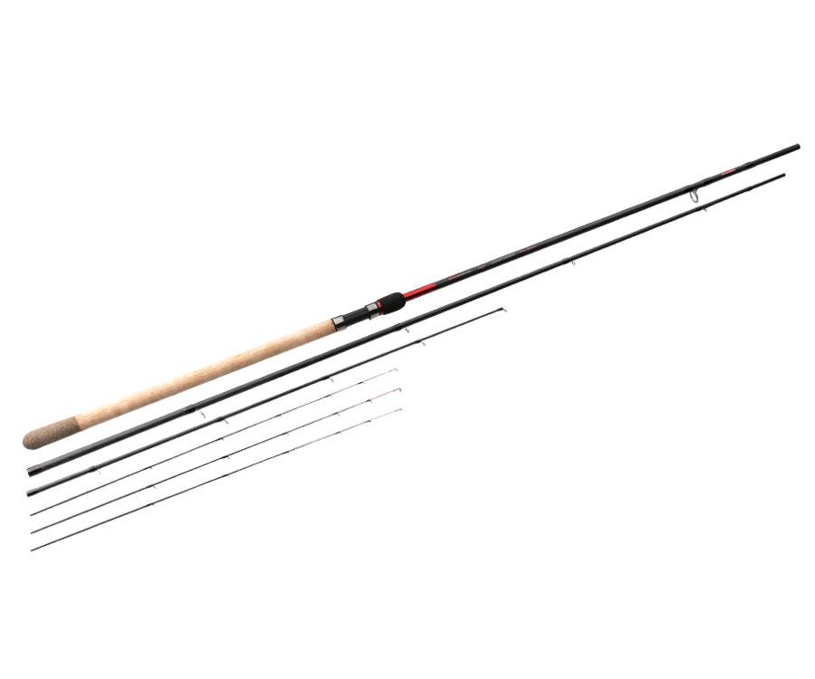 Фидерное удилище Flagman Mantaray Pro Feeder 3.9м 130г