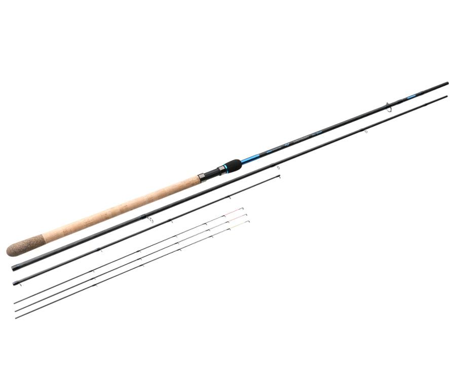 Фидерное удилище Flagman Mantaray Pro Feeder 3.6м 100г