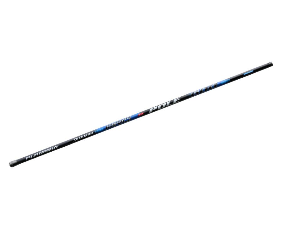 Маховое удилище Flagman Sherman Pro Pole 6м