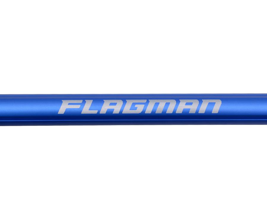 Подсак Flagman Monster Fish 2.1м 90x80см