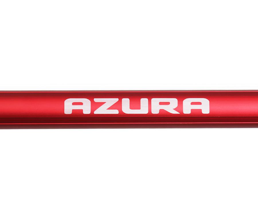 Подсак Azura Folding 1.5м 70x60см