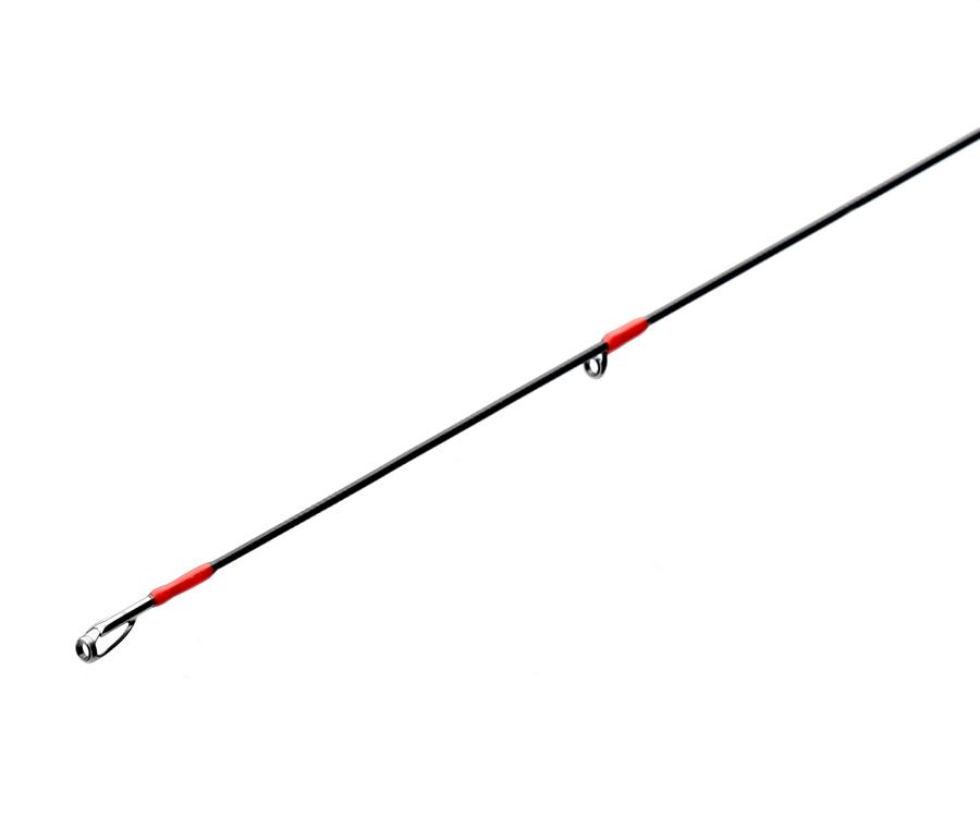 Спиннинговое удилище Azura Sawada 77L 2.32м 1-11г