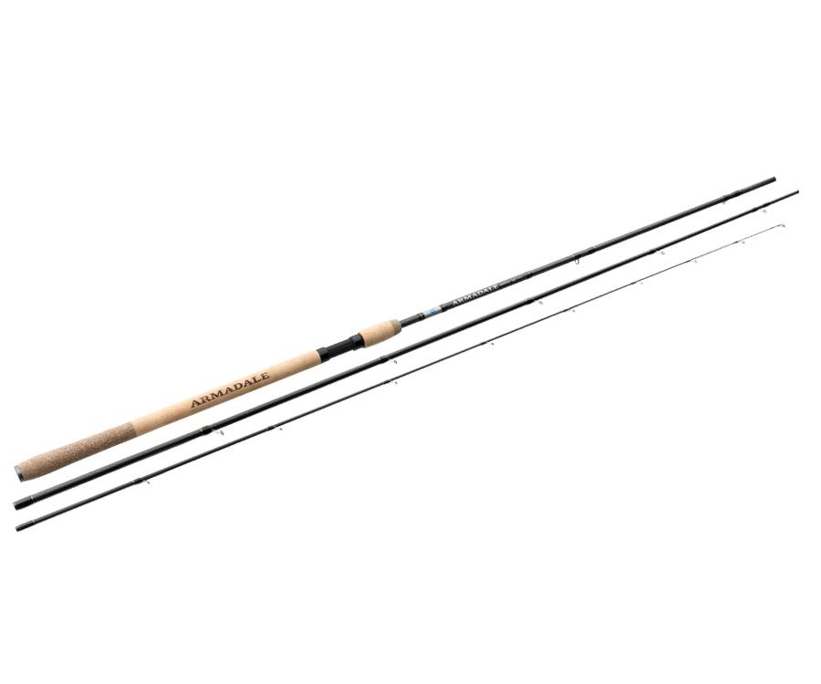 Матчевое удилище Flagman Armadale Match Fuji 3.9м 5-15г