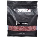 Пеллетс CC Moore Bloodworm Pellets 6мм 1кг
