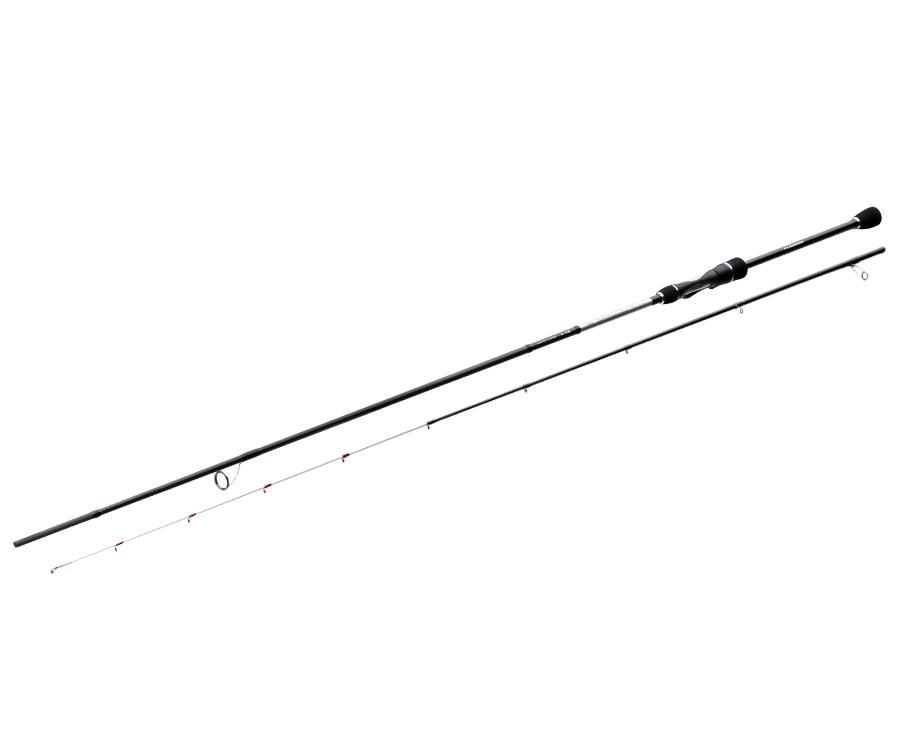 Спиннинговое удилище Flagman Optimum 792LS 2.37м 1.5-16г