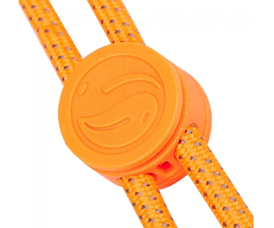 Шнурок для солнцезащитных очков Guru Glasses Lanyard