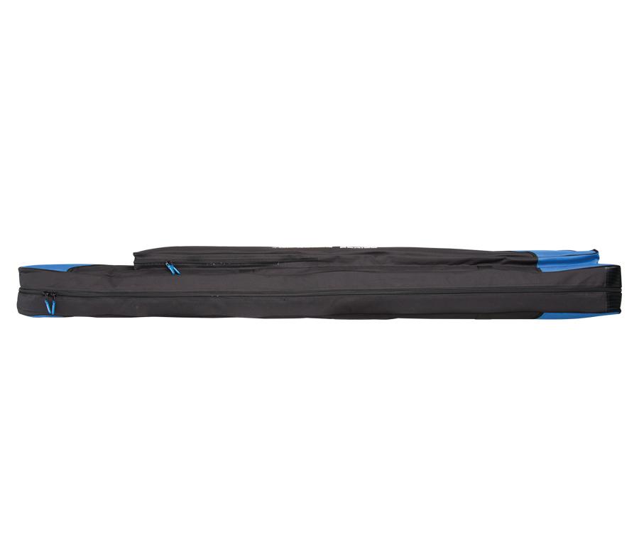 Чехол для удилищ Flagman Armadale Rod Holdall 8 tube 195x25x15см