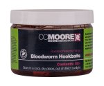 Бойлы CC Moore Bloodworm Hookbaits 10x14мм