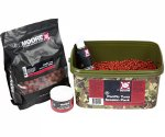 Набор CC Moore Pacific Tuna Session Pack 15мм