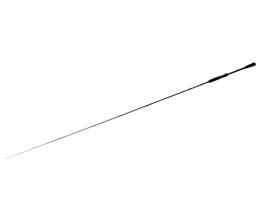 Спиннинговое удилище Azura Bravea 661ML 1.98м 3.5-14г