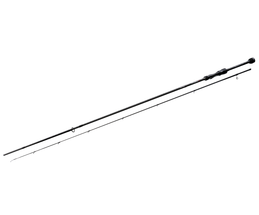 Спиннинговое удилище Azura Safina-X 80L 2.44м 1.5-12г