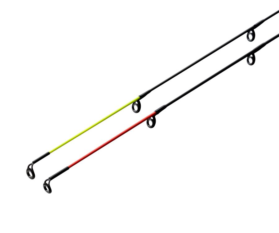 Фидерное удилище Flagman Legend Feeder Heavy 4.2м 100г