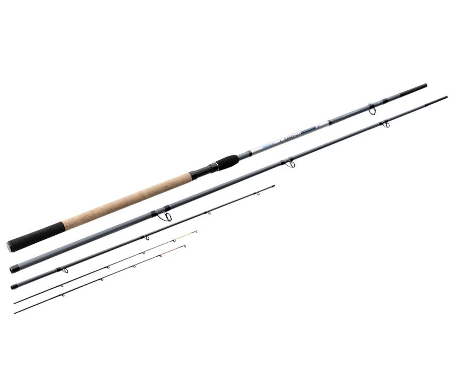Фидерное удилище Flagman Legend Feeder Extra Heavy 3.6м 150г
