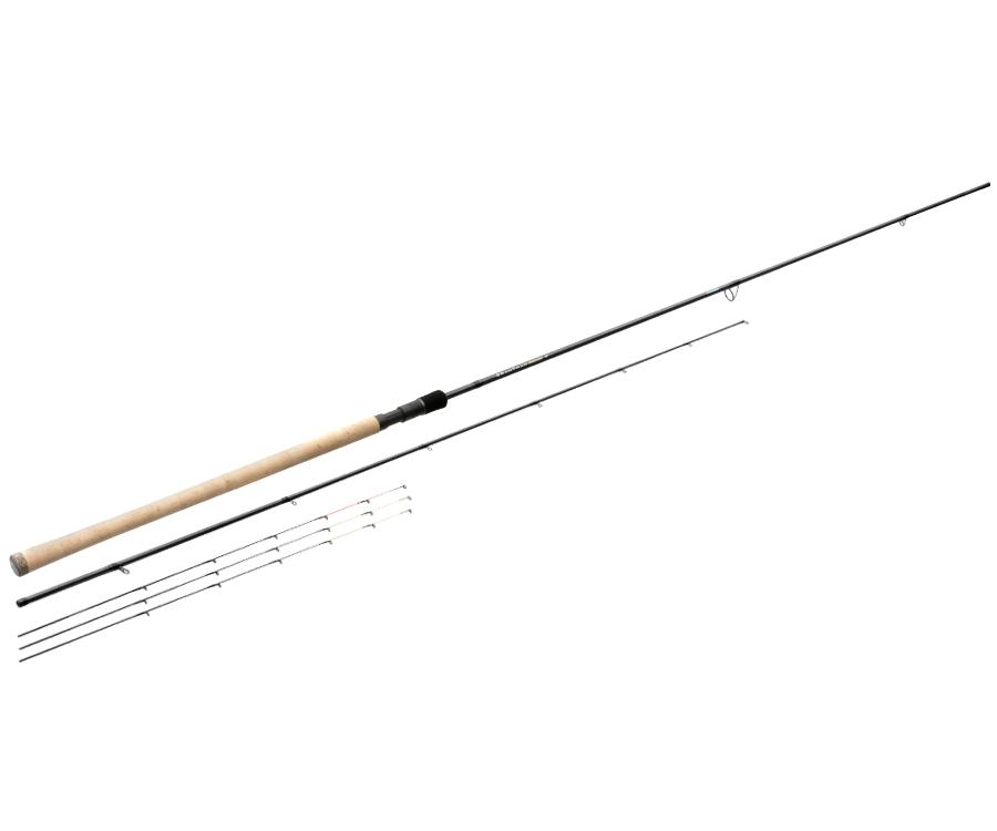 Фидерное удилище Flagman Grantham Feeder 3.6м 80г