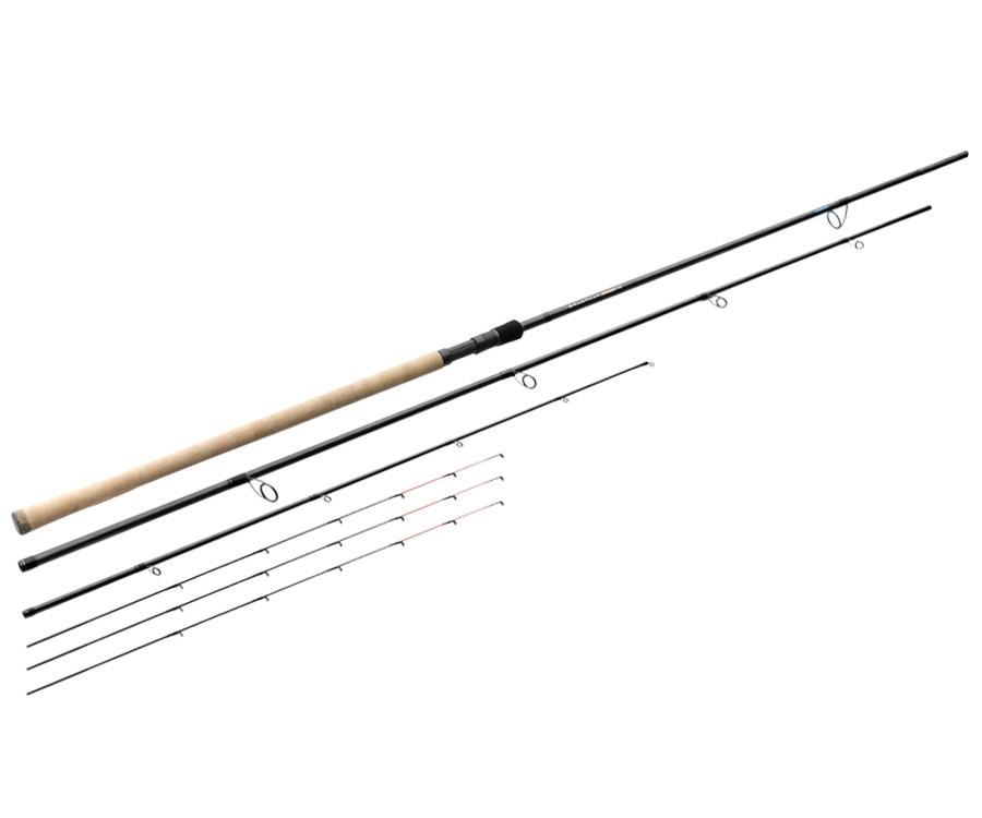 Фидерное удилище Flagman Grantham Feeder Extra Heavy 4.27м 180г