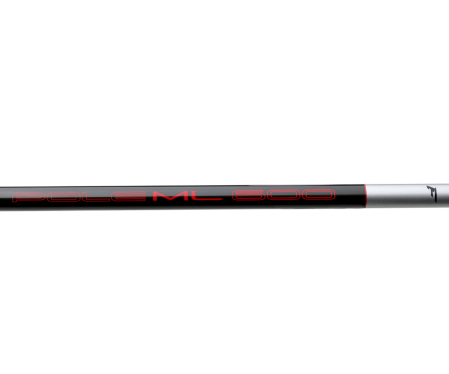Маховое удилище Flagman Grantham Pole ML 6м
