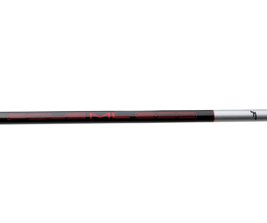 Маховое удилище Flagman Grantham Pole ML 5м