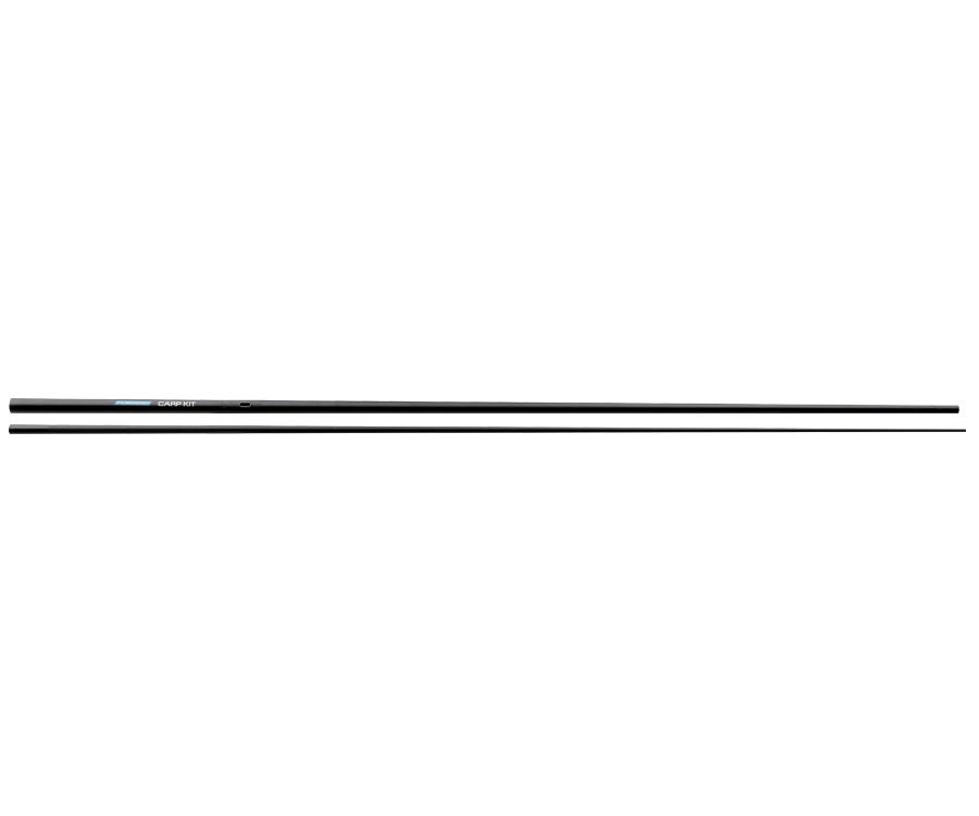 Топ-кит для штекерного удилища Flagman Flagman Force Active Carp Master Kit (2 секции)