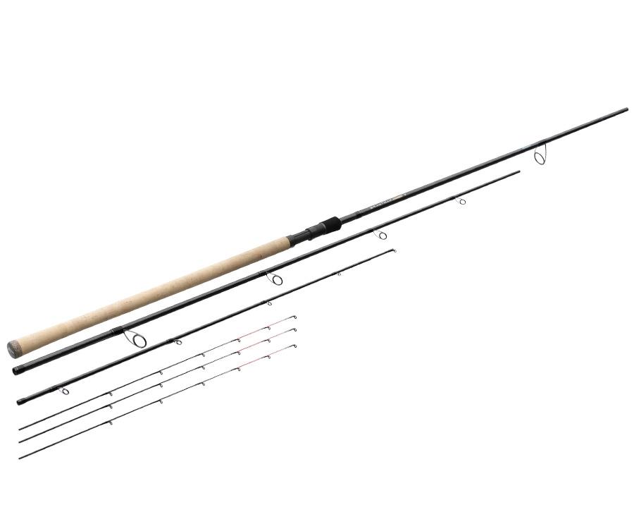 Фидерное удилище Flagman Grantham Feeder Extra Heavy 3.9м 150г