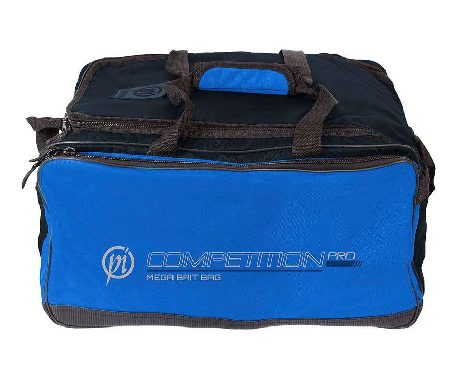 Сумка Preston Competition Pro Mega Bait Bag