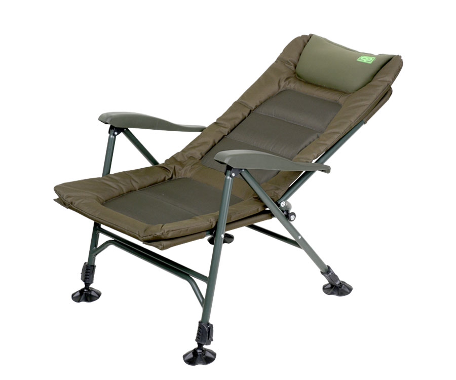 Кресло карповое Carp Pro Medium