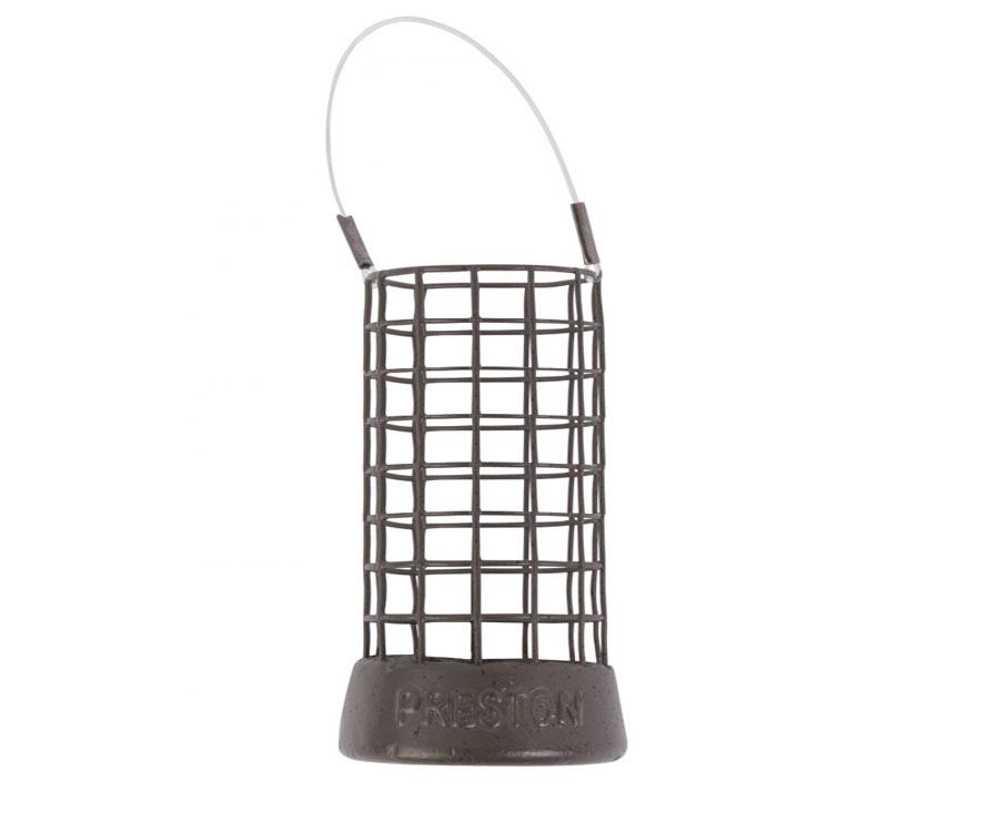 Кормушка Preston Distance Cage Feeder X Large 25г