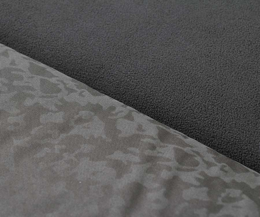 Кровать карповая Carp Pro Diamond Big Size