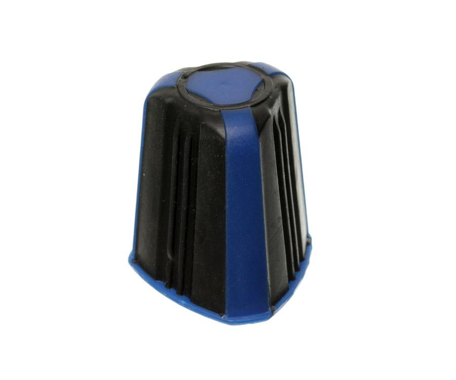 Закрутка для ног кресла и платформы Flagman Spare Plastic Twist For Armadale