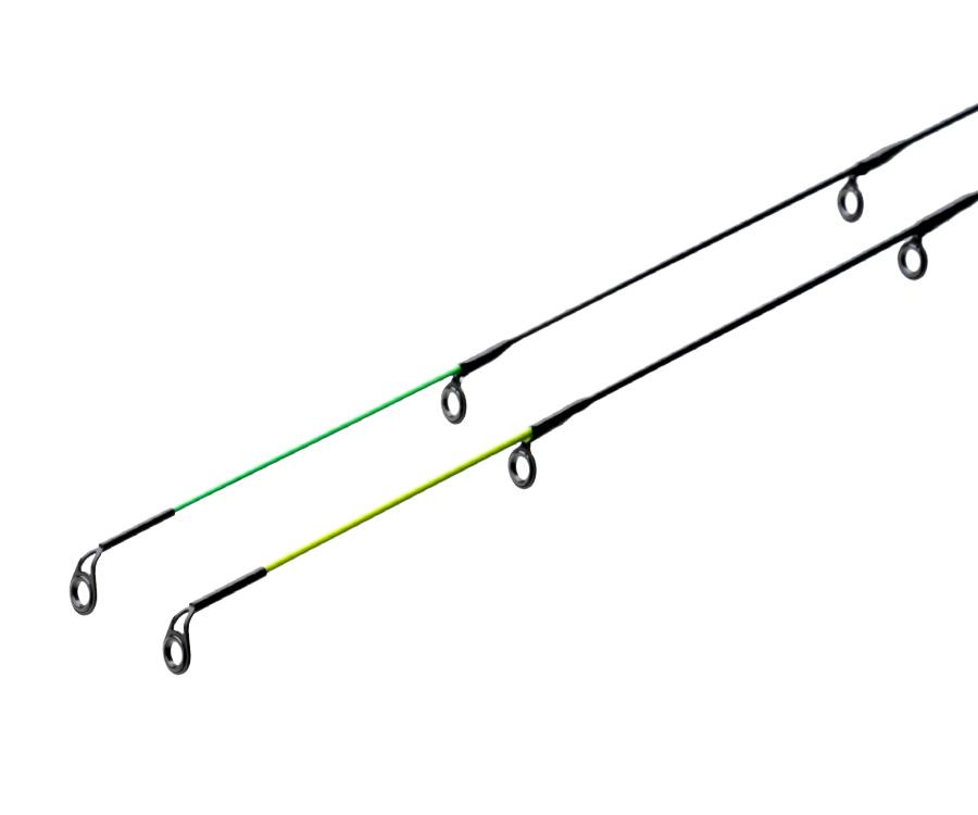 Фидерное удилище Flagman Force Active Feeder 3.9м 140г