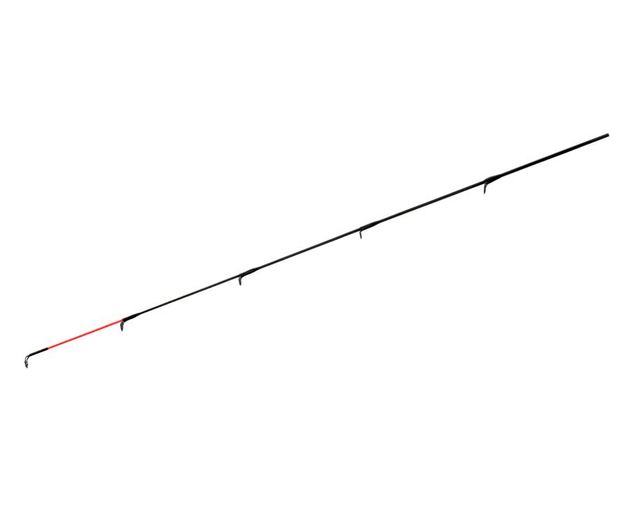 Вершинка для фидерного удилища Flagman Force Active Feeder 3.9-4.2м 4oz