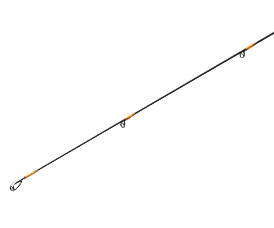 Спиннинговое удилище Pontoon21 Grace Sonda Soild 2.16м 1-7г
