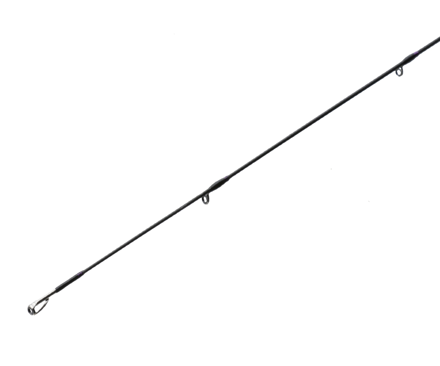 Спиннинговое удилище Pontoon21 Grace Sonda Tubular 2.16м 1-7г