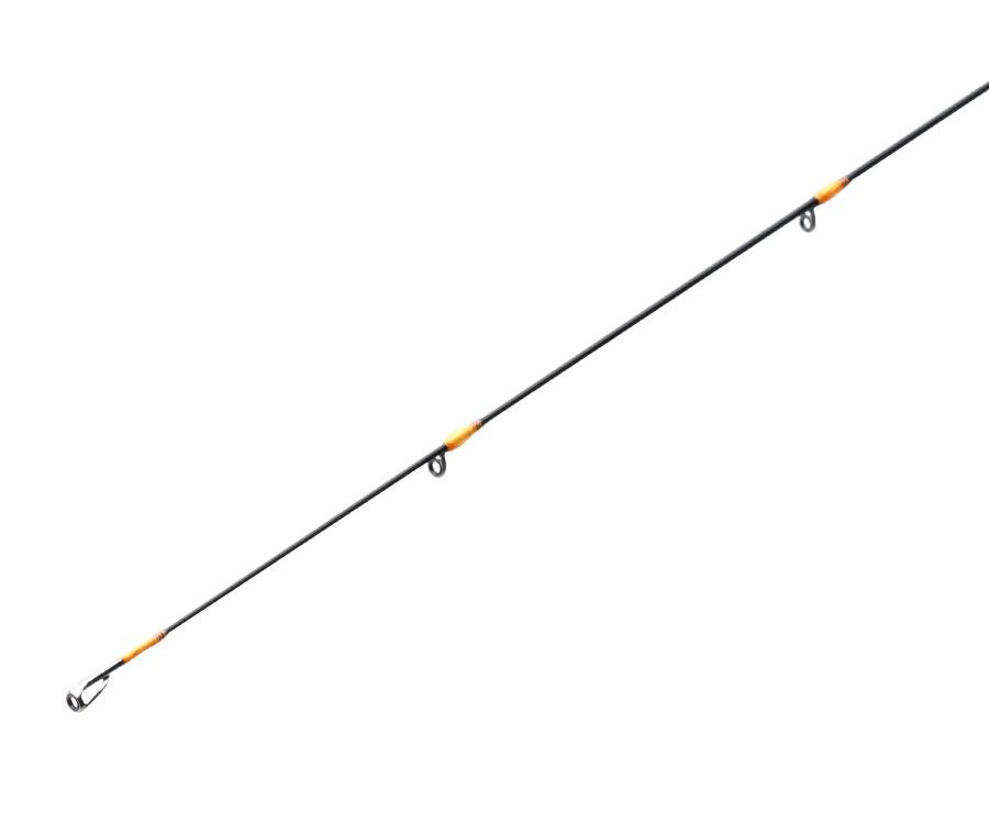 Спиннинговое удилище Pontoon21 Grace Sonda Soild 2.18м 1.7-10.5г