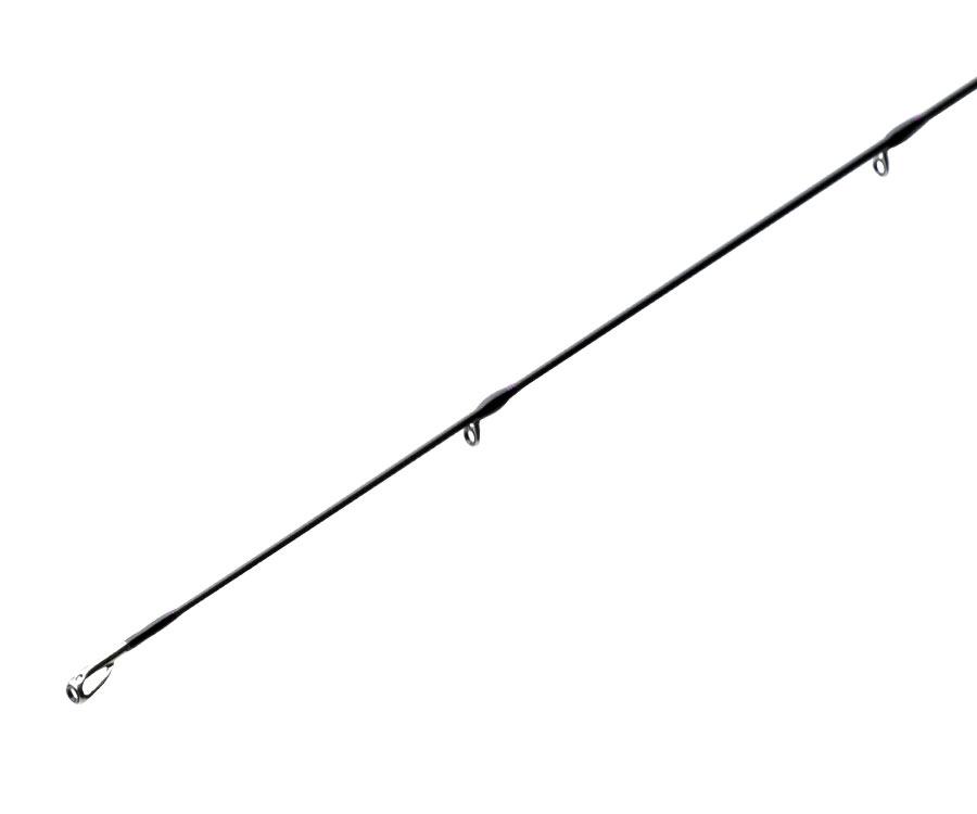 Спиннинговое удилище Pontoon21 Grace Sonda Tubular 2.18м 1.7-10.5г