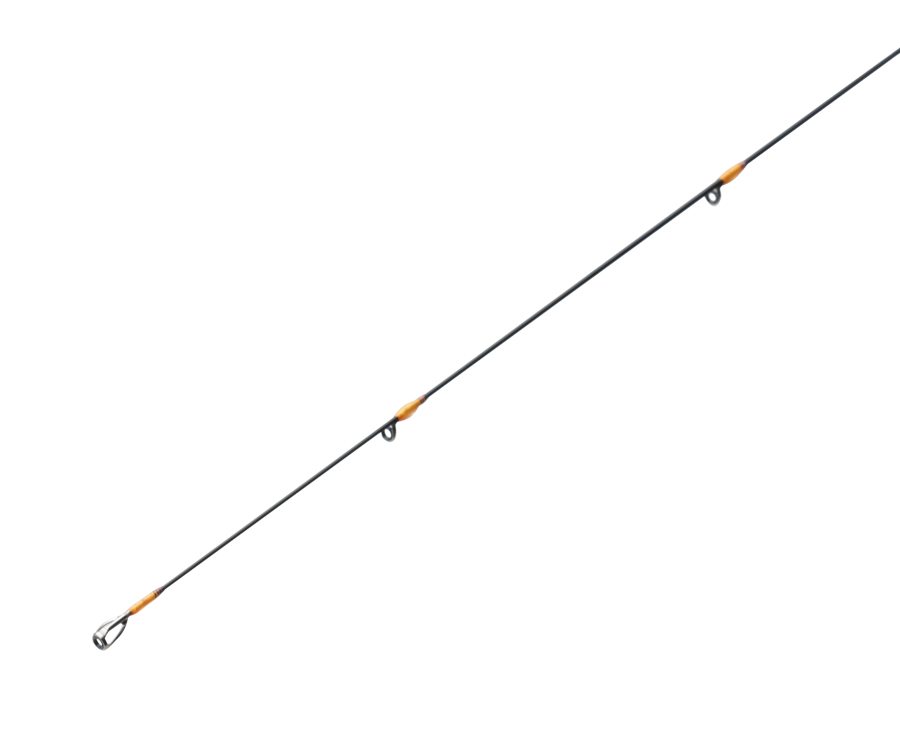 Спиннинговое удилище Pontoon21 Grace Sonda Soild 2.13м 0.7-5г