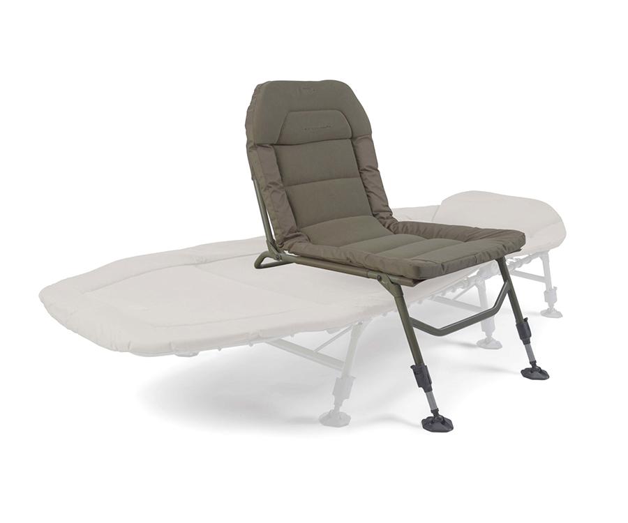 Кресло Avid Carp Benchmark Memory Foam Multi Chair