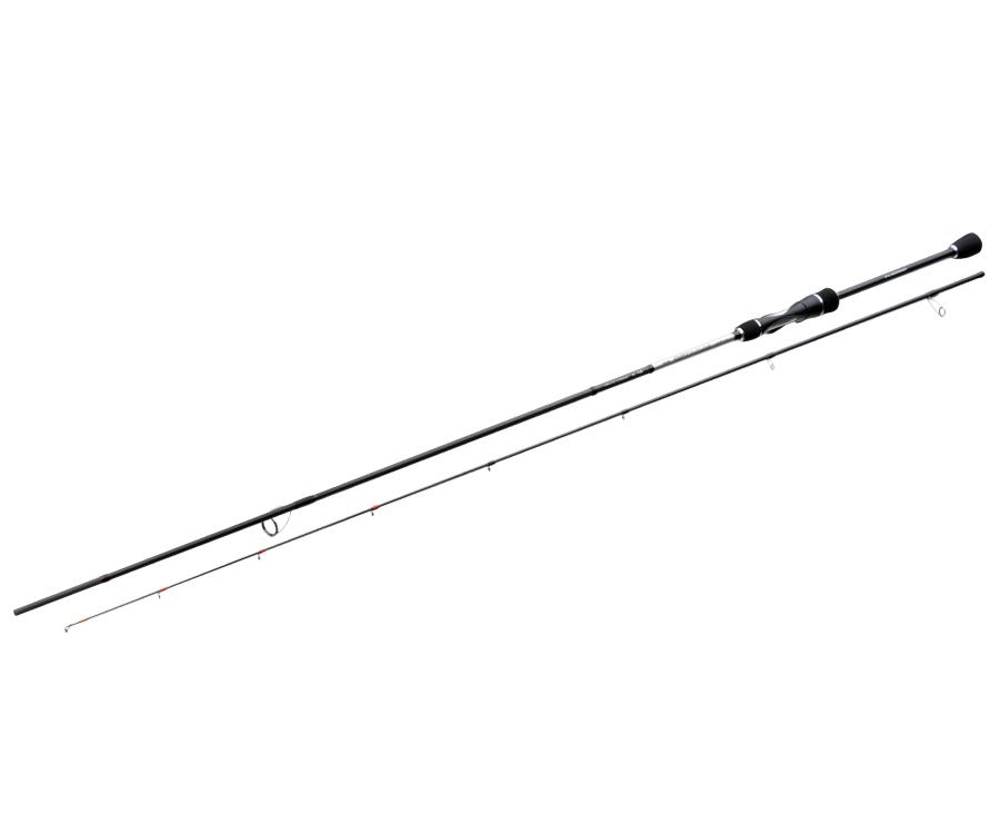 Спиннинговое удилище Flagman Optimum 762ULT 2.29м 1-5г
