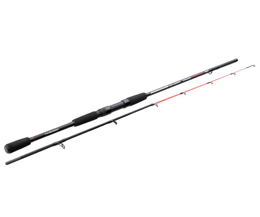 Фидерное удилище Flagman Magnum Black Boat Feeder 1.5м 110г